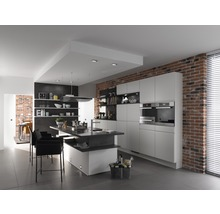 Listel Klimex Milano loft-thumb-2