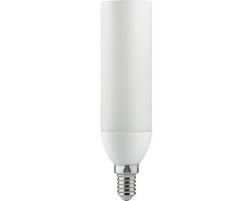 LED Lampe Deko Pipe gerade E14/5,5(40)W 470 lm 2700 K warmweiß ...