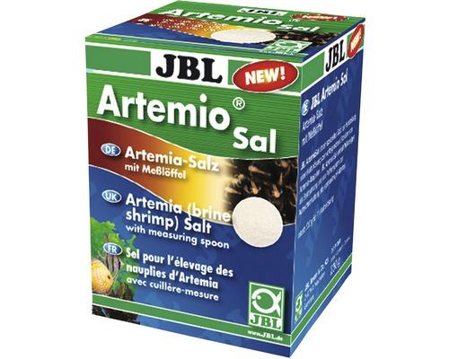 JBL ArtemioSal 200 g