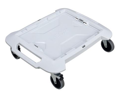 Planche à roulettes pour L-BOXX