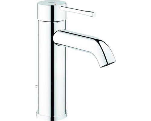 Mitigeur de lavabo GROHE Essence New 23589001 chrome