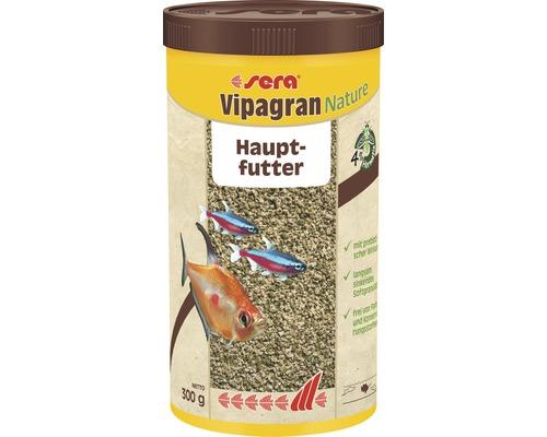 Aliment composé sera Vipagran 1000 ml