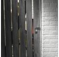 Vorhängeschloss Master Lock Aluminium 40 mm, 4 St.