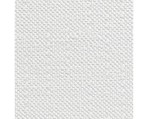papier peint en fibre de verre tr s fin 280 gr m 25 m x. Black Bedroom Furniture Sets. Home Design Ideas