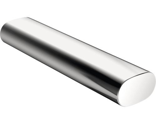 Stockeur de papier toilette KEUCO Edition 400 chrome 11563