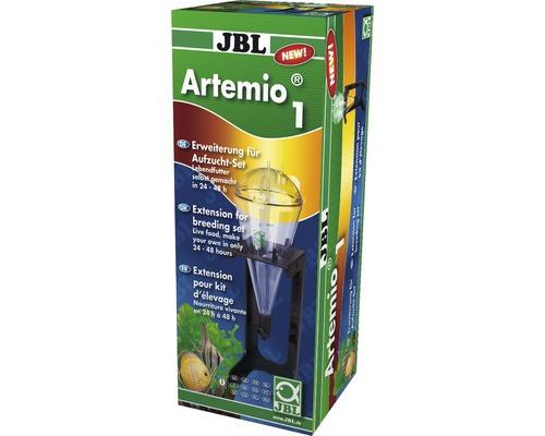 JBL Artemio 1 (extension)