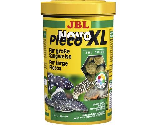 JBL NovoPleco XL 1l
