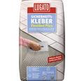 Fliesenkleber Lugato Sicherheitskleber Flexibel Ultra Plus 18 kg