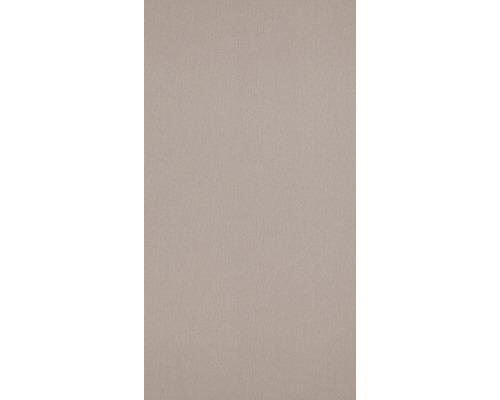Papier Peint Intisse Denim 17578 Uni Marron Clair Hornbach Luxembourg