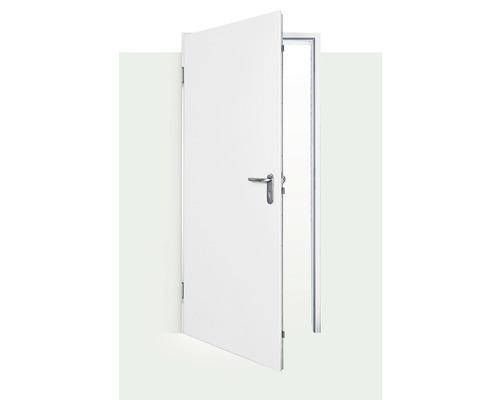Porte de sécurité KE KSI 40 875x2000 gauche