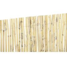 Occultation en bambou fendu 2x5m-thumb-0