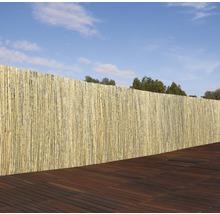 Occultation en bambou fendu 2x5m-thumb-3