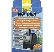 Aquarienpumpe Tetra WP 1000-thumb-2