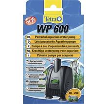 Aquarienpumpe Tetra WP 600-thumb-2