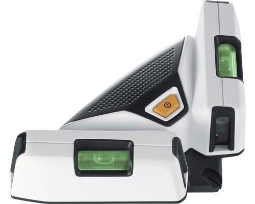 Laser pour carreaux Laserliner SuperSquare-Laser 4