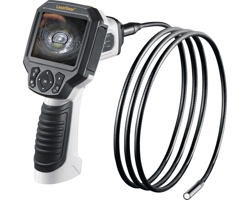 Caméra de surveillance Laserliner VideoScope XXL