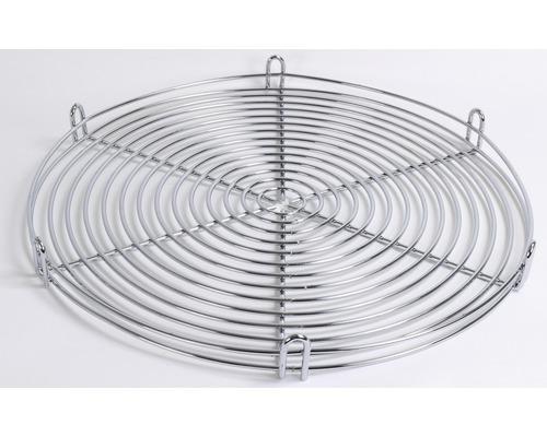 Grille à barbecue Tenneker® pour TC Swing TC-Swing d''un Ø de 52 cm
