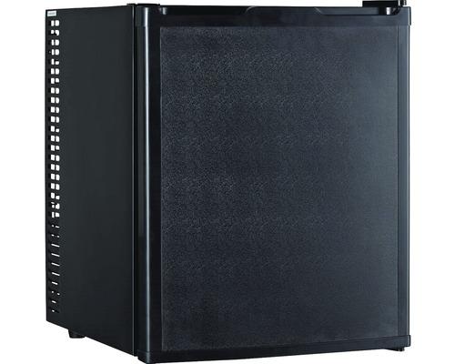 Réfrigérateur PKM Hotel Mate MC35 A+ lxhxp 38.5 x 48.5 x 45.5 cm compartiment de réfrigération 32 l
