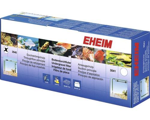 Irrigateur de fond EHEIM