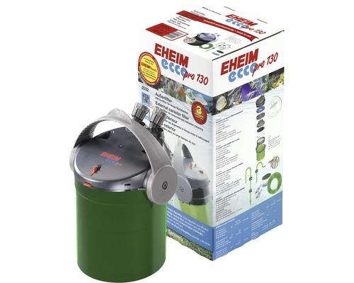 Filtre extérieur pour aquarium Eheim 2032 Ecco Pro