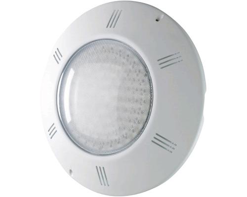 Ensemble de lampes encastables à LED avec 1 projecteur