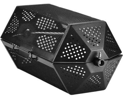 Panier rotatif de rôtisserie Tenneker®