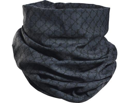 Multifunktionstuch Hammer Workwear schwarz