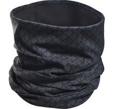 Bandeau multi-usage Fleece Hammer Workwear, noir-thumb-0