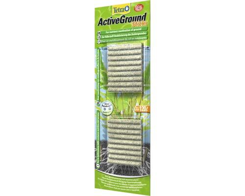 Complément nutritionnel sticks Tetra ActiveGround