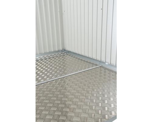 Dalle de sol biohort pour armoire à outils Taille90