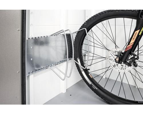 Béquille vélo biohort bikeholder pour HighBoard