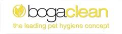 bogaclean Hygiene