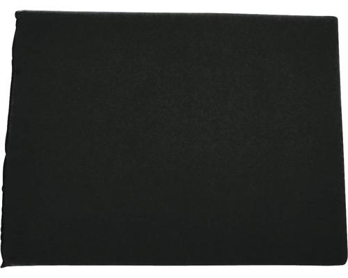 Filtre à charbon actif ELI AKF650