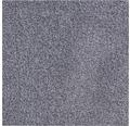 Teppichboden Schlinge Massimo grau 500 cm breit (Meterware)
