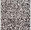 Teppichboden Schlinge Rubino braun 500 cm breit (Meterware)