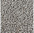 Teppichboden Schlinge Rubino braun-beige 400 cm breit (Meterware)