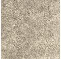 Teppichboden Shag Ideale schlamm 500 cm breit (Meterware)