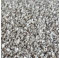 Teppichboden Shag Bravour hellbraun 400 cm breit (Meterware)