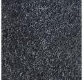 Teppichboden Shag Calmo anthrazit 400 cm breit (Meterware)