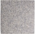Teppichboden Nadelfilz Invita sand 200 cm breit (Meterware)