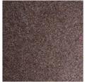 Teppichboden Nadelfilz Invita beige 200 cm breit (Meterware)