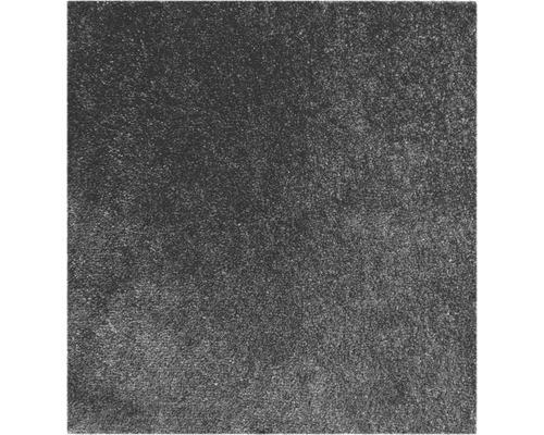 Teppichboden Shag Calmo braun 400 cm breit (Meterware)